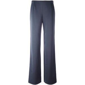 NWT ARMANI COLLEZIONI Dark Blue Pants
